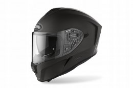 KASK AIROH SPARK COLOR ANTHRACITE MATT