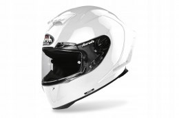 KASK AIROH GP550 S COLOR WHITE GLOSS