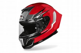 Kask Airoh GP550 S Venom Red Gloss