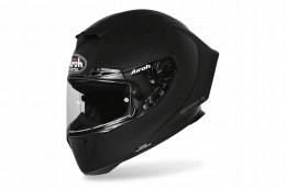 Kask Airoh GP550 S Black Matt