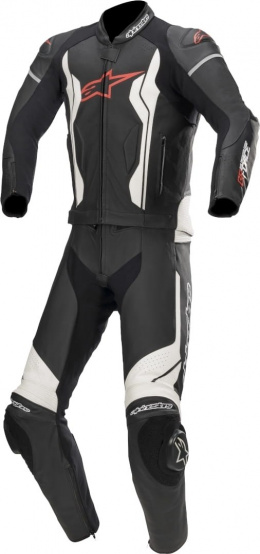 Kombinezon Alpinestars GP Force