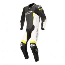 Kombinezon Alpinestars Missile Tech-Air