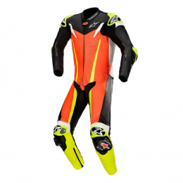Kombinezon Alpinestars GP Tech V3