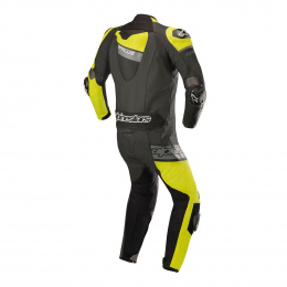 Kombinezon Alpinestars GP Plus Venom