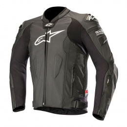Kurtka Alpinestars Missile Tech-Air