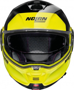 Nolan N100-5 Plus Distinctive N-Com 028