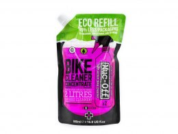 348 Koncentrat Bike Cleaner 5 l