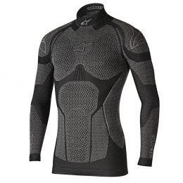 KOSZULKA TERMO ALPINESTARS RIDE TECH WINTER LS TOP