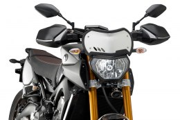 Handbary PUIG do Yamaha MT-07 / MT-09