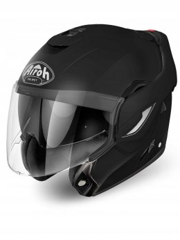 KASK AIROH REV 19 BLACK MATT