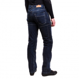 Jeansy Lookwell Denim 501