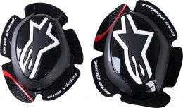 Slidery kolan Alpinestars GP PRO KNEE SLIDERS