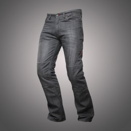 Jeans 4SR Cool Grey