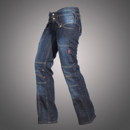 Jeans 4SR Lady Star