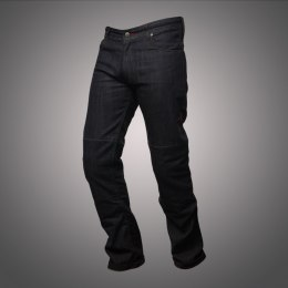 Jeans 4SR Cool Black