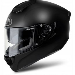 KASK AIROH ST501 COLOR BLACK MATT