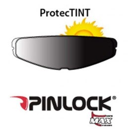 PINLOCK PROTECT TINT DO SZYBY BELL MX-9 VISORS (MX-9 ADVENTURE)