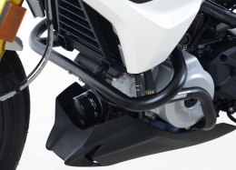 CRASHBAR/GMOL BMW G310R BLACK