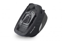 TANK BAG SW-MOTECH EVO CITY BLACK/GREY 11-15L