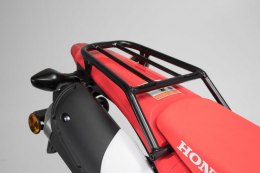 BAGAŻNIK TOP-RACK SW-MOTECH HONDA CRF250L (12-)/RALLYE (17-) BLACK