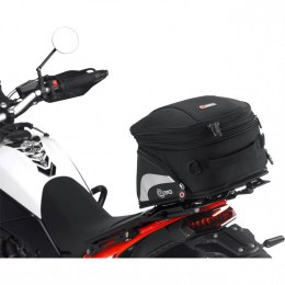 Q-Bag Tail Bag ST07 10-16 l