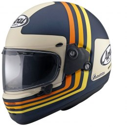 KASK ARAI CONCEPT-X DREAM BLUE