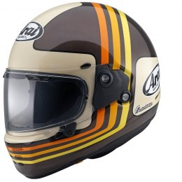 KASK ARAI CONCEPT-X DREAM BROWN