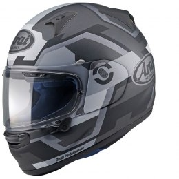 KASK ARAI QUANTIC FACE GREY