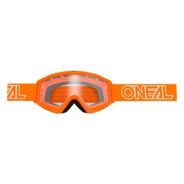 B-ZERO Gogle orange 10pcs box