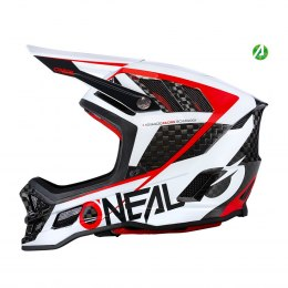 O'NEAL BLADE Carbon IPX® Kask GM