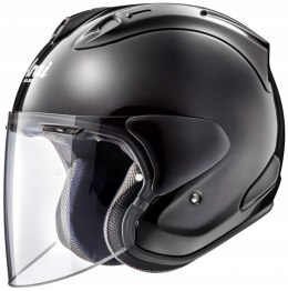 KASK ARAI SZ-R VAS DIAMOND BLACK