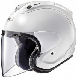 KASK ARAI SZ-R VAS DIAMOND WHITE
