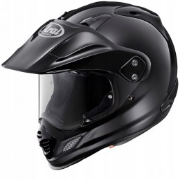 KASK ARAI TOUR-X4 BLACK