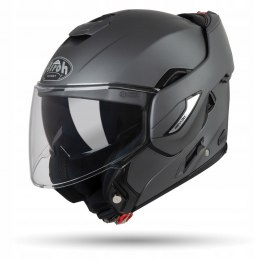 KASK AIROH REV 19 ANTHRCITE MATT