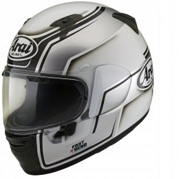 KASK ARAI PROFILE-V BEND WHITE